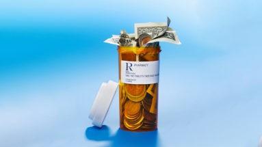 Reimagining Health Care