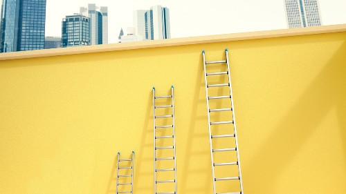 The 3 Challenges Every New CEO Faces