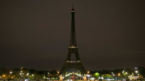 After Paris, We Need More Fellowship, Not More Leadership