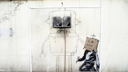 Will AI Companies Make Any Money?