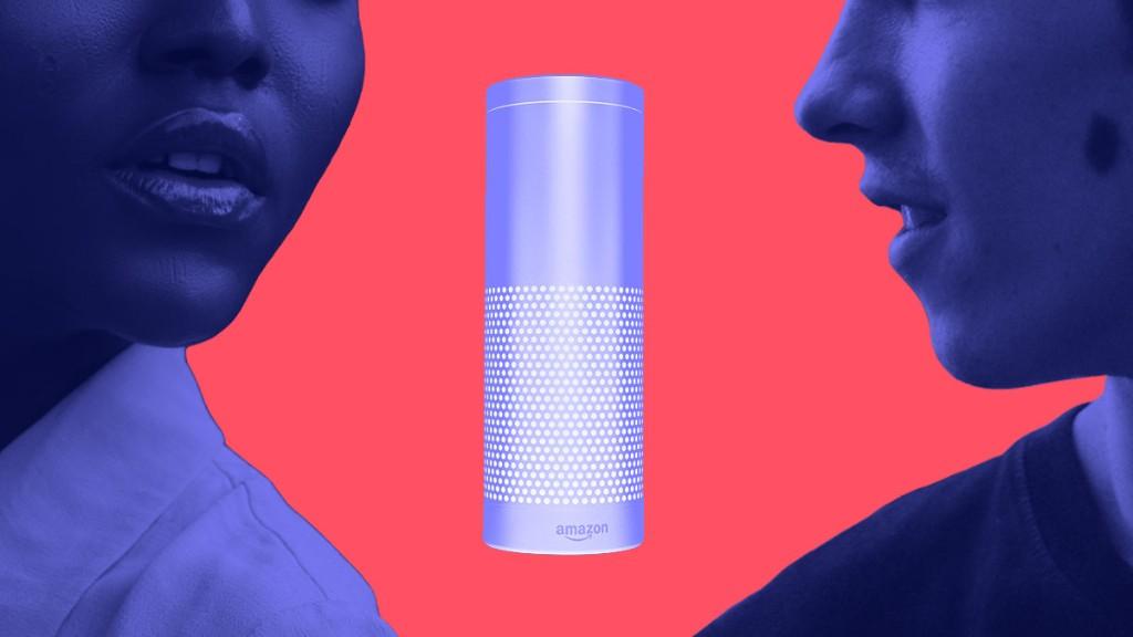 4 Ways to Address Gender Bias in AI
