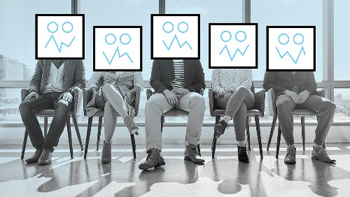 Is HR the Most Analytics-Driven Function?