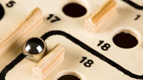 4 Strategies for Women Navigating Office Politics