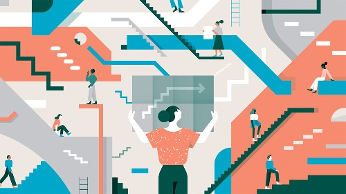 You've Committed to Increasing Gender Diversity on Your Board. Here's How to Make it Happen.