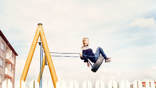 How to Bounce Back After a Failed Negotiation