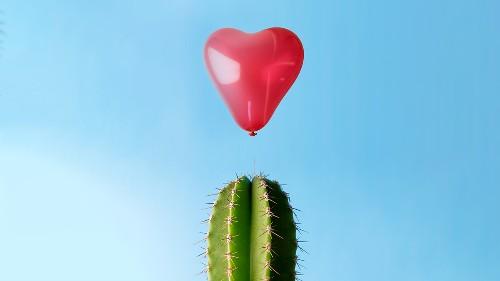4 Ways to Manage an Emotionally Needy Employee
