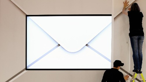 You Can Have Constructive Conflict Over Email