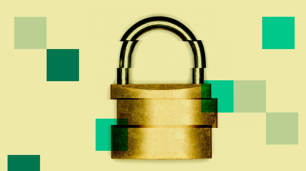 How Organizations Can Ramp Up Their Cybersecurity Efforts Right Now