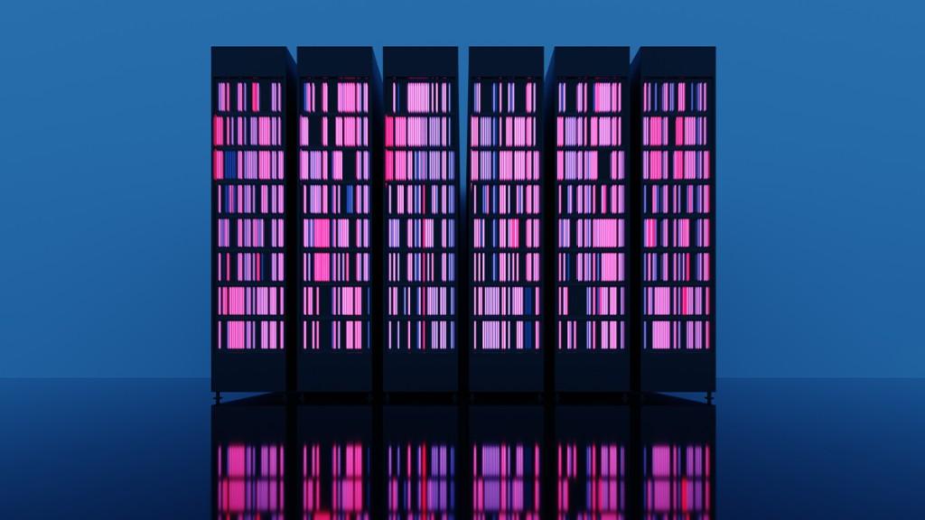 Pharma Digital  - cover