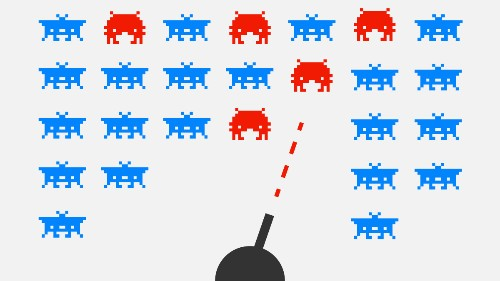 How a Video Game Helped People Make Better Decisions