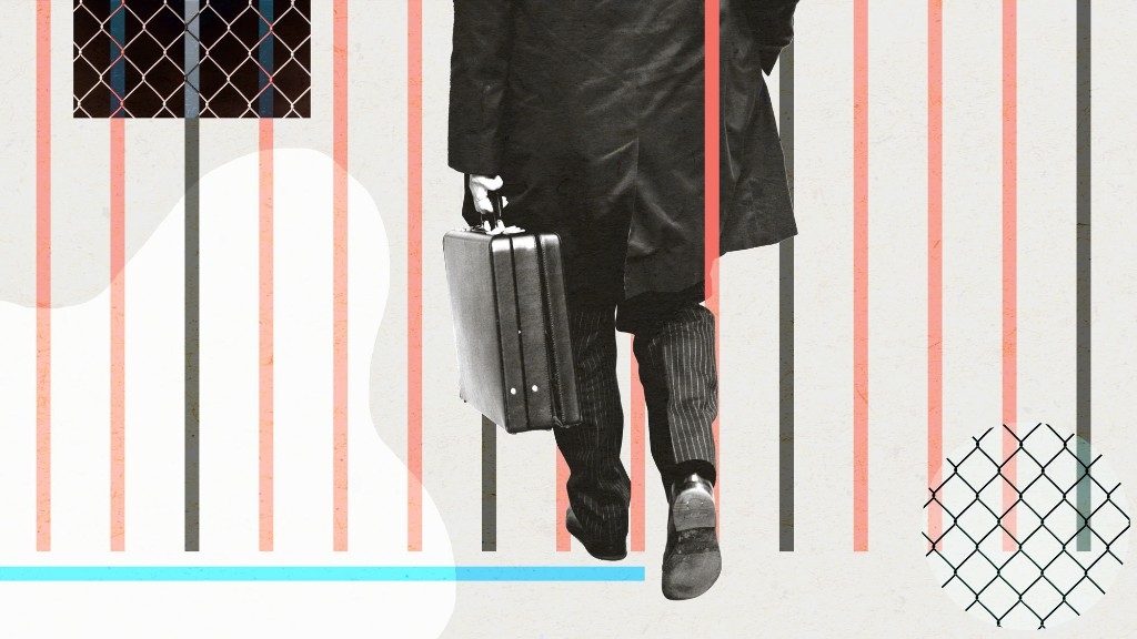 Give Job Applicants with Criminal Records a Fair Chance