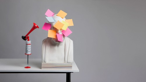 Two Techniques for Helping Employees Change Ingrained Habits