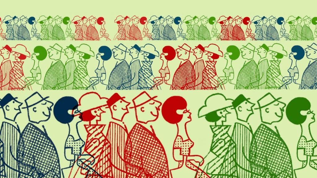 Google's Secret Formula for Management? Doing the Basics Well