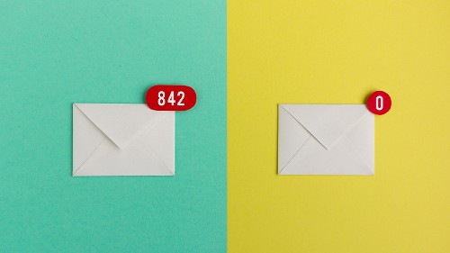 6 Ways to Set Boundaries Around Email