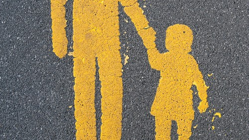 How Our Careers Affect Our Children