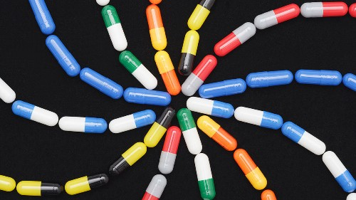 Is M&A the Cure for a Failing Health Care System?