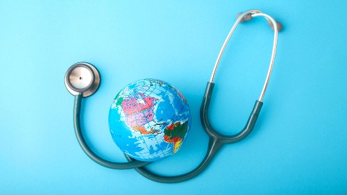 4 Principles for Improving Health Care Around the World