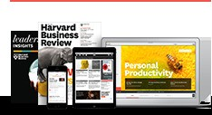 Making Business School Research More Relevant