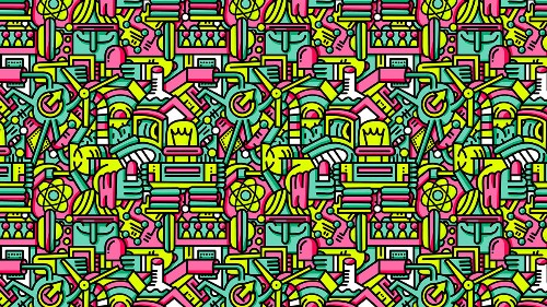 Data From 3.5 Million Employees Shows How Innovation Really Works