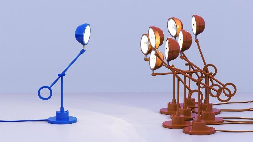 How New Managers Can Send the Right Leadership Signals