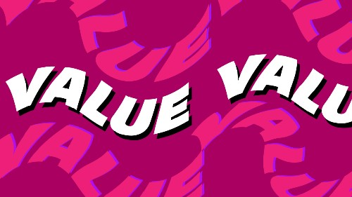 """We Won't Get Value-Based Health Care Until We Agree on What """"Value"""" Means"""