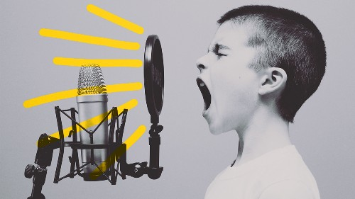 How to Get Booked as a Podcast Guest