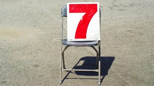 7 Marketing Technologies Every Company Must Use