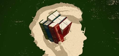 Rethinking Retraining