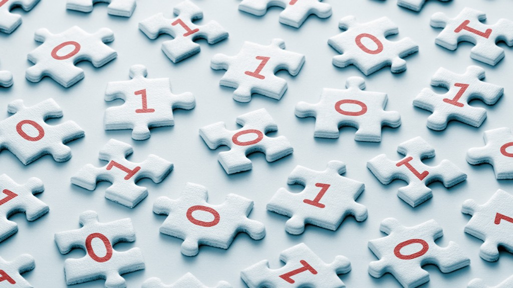 Small Data Can Play a Big Role in AI