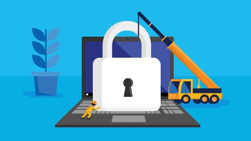 Software Asset Management: A New Defense Against Cybersecurity Threats