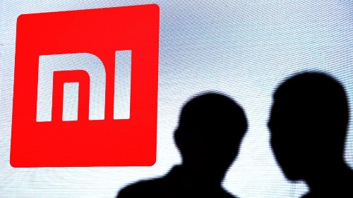 Why Xiaomi Can't Succeed Without India