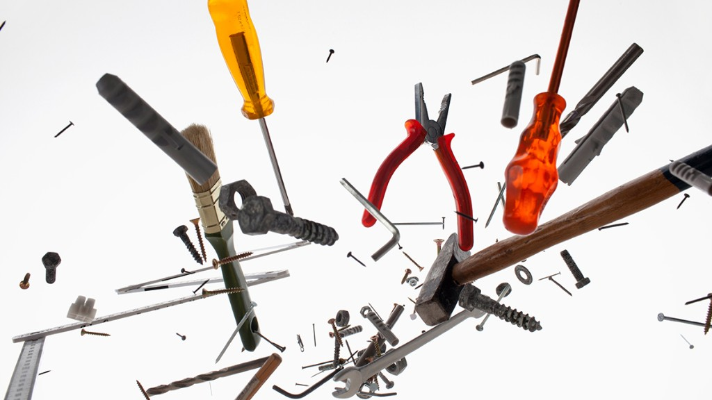 Why Agile Goes Awry — and How to Fix It