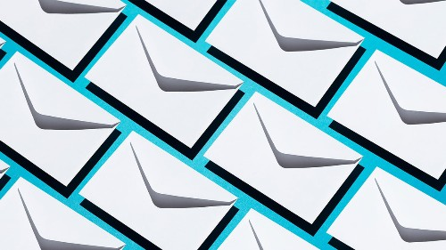 How to Give Negative Feedback Over Email
