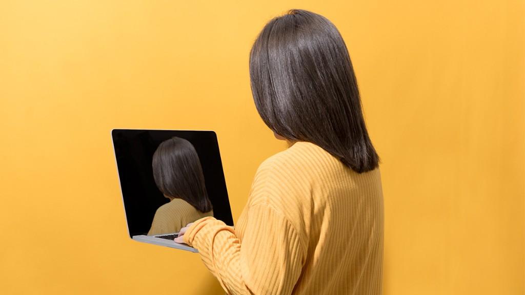 Don't Let Digital Transformation Make You Less Human