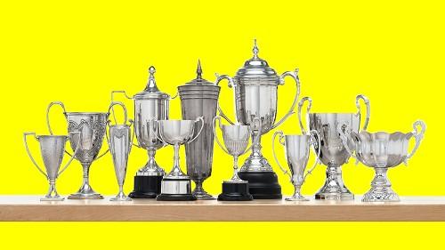 How Winning Organizations Last 100 Years