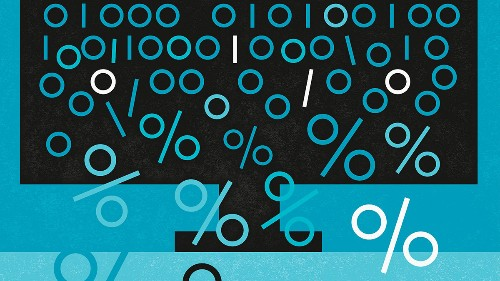 Are You Setting Your Data Scientists Up to Fail?