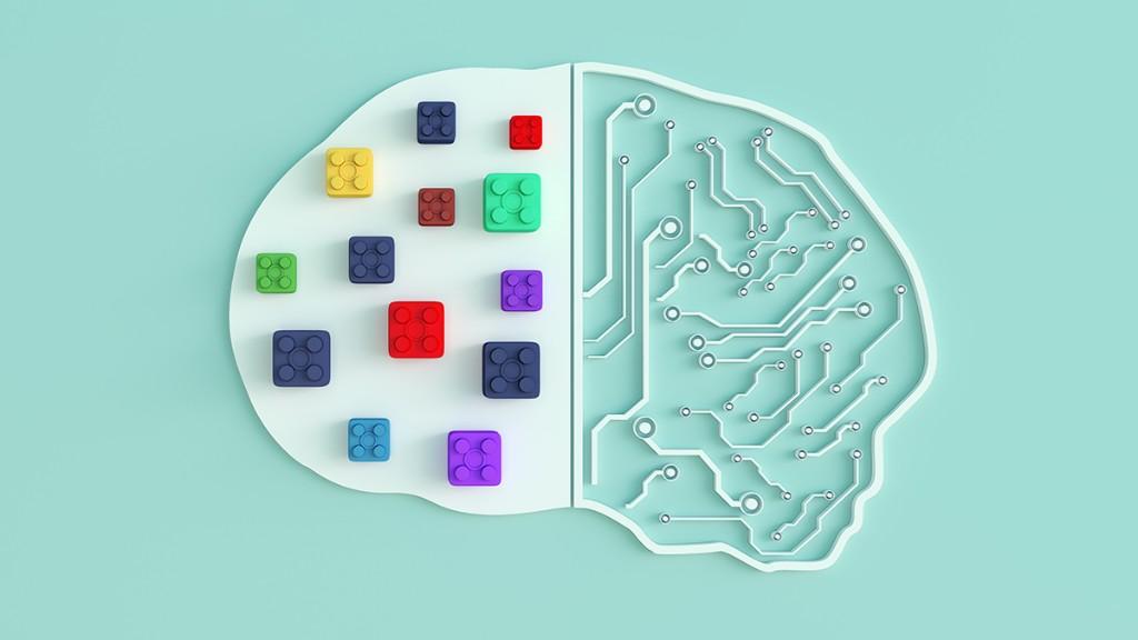 Using AI to Eliminate Bias from Hiring