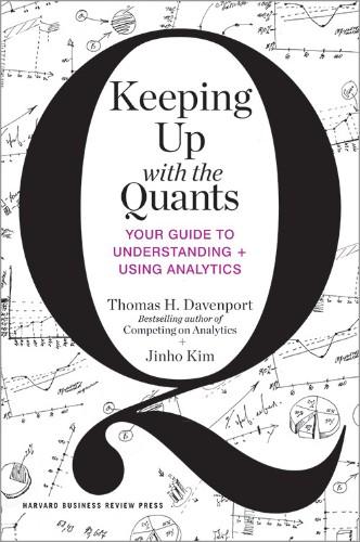 5 Essential Principles for Understanding Analytics