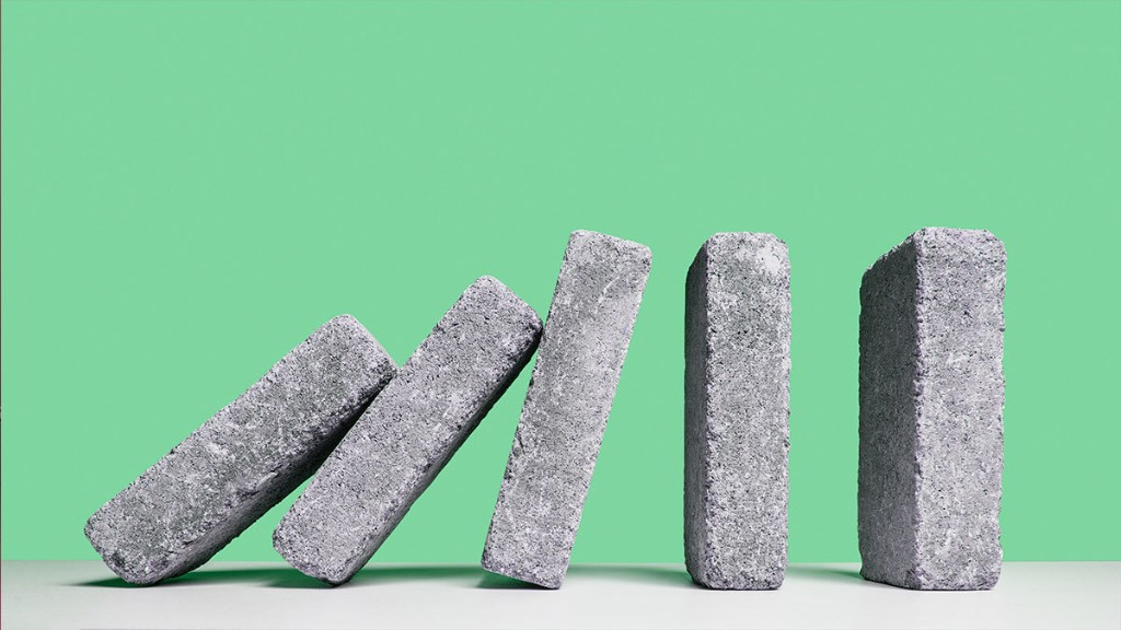 How to Tell Your Team That Organizational Change Is Coming