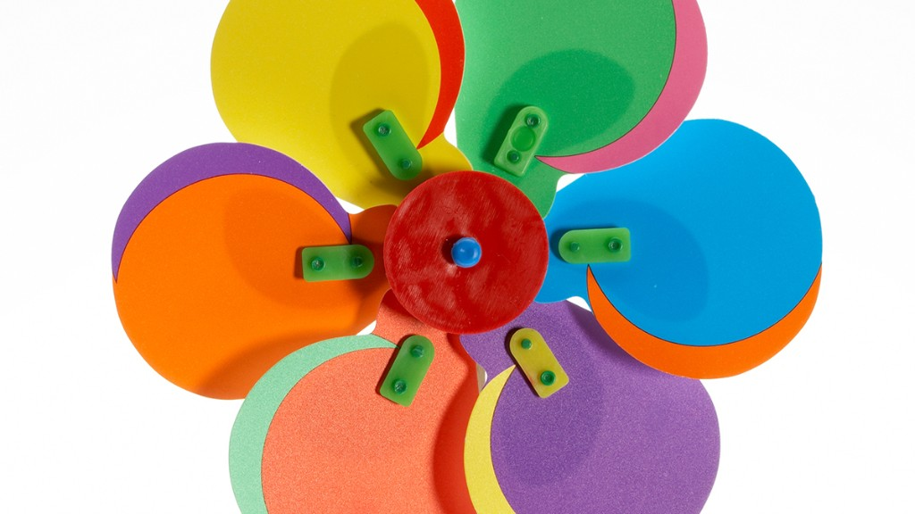 Replacing the Sales Funnel with the Sales Flywheel