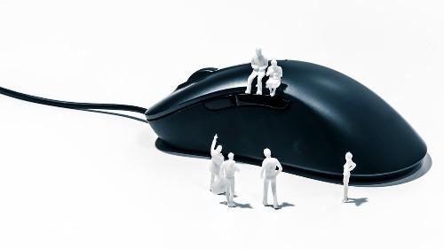 How GDPR Will Transform Digital Marketing