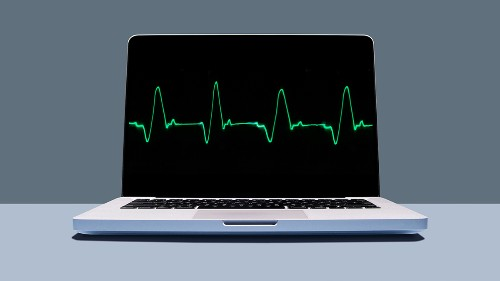 Telehealth Is Improving Health Care in Rural Areas