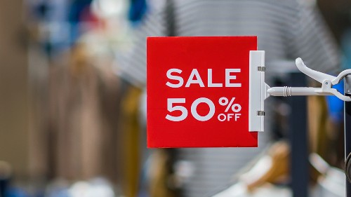 What Sales Teams Should Do to Prepare for the Next Recession