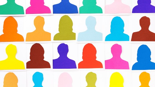 Research: When Boards Broaden Their Definition of Diversity, Women and People of Color Lose Out