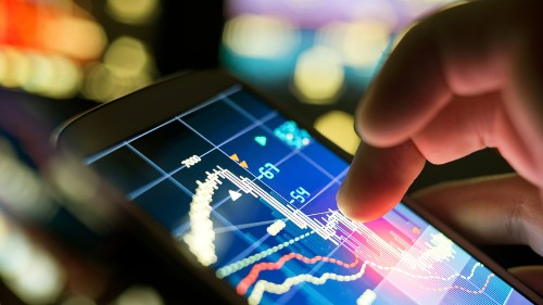 How Banks Are Capitalizing on a New Wave of Big Data and Analytics - SPONSOR CONTENT FROM COGNIZANT
