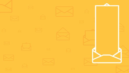 The Essential Guide to Crafting a Work Email
