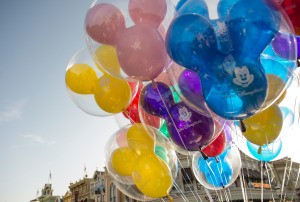 How Disney Encourages Employees to Deliver Exceptional Customer Service
