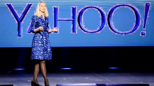 What Marissa Mayer Got Wrong (and Right) About Stack Ranking Employees
