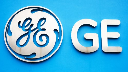Why GE's Jeff Immelt Lost His Job: Disruption and Activist Investors