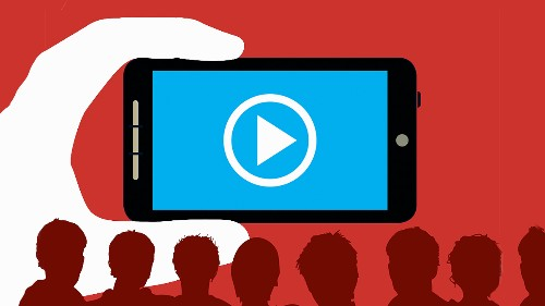 Netflix and the Economics of Bundling